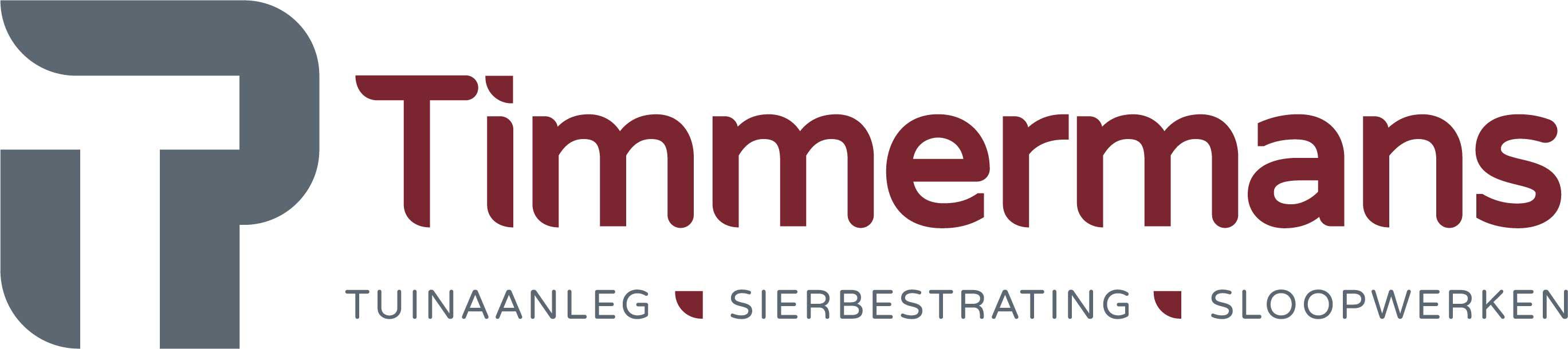 PTimmermans.net